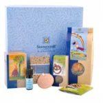 Gute-Laune-Geschenkkarton-gefuellt_w310