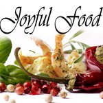 JoyfulFood
