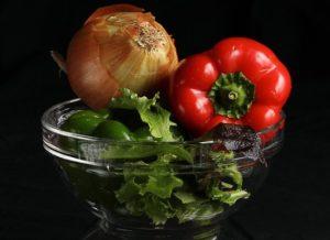 salat-kategorie