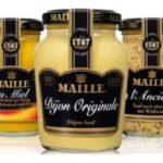 Maille_Senf Range_550x196
