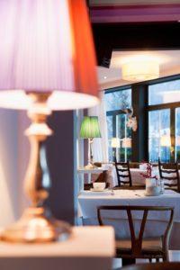 Haus Hirt - Restaurant