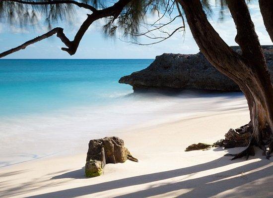 kapverden-strand