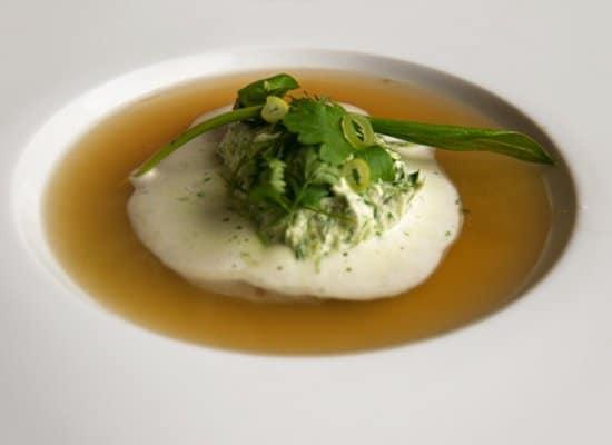 fruehlingskraeter-suppe