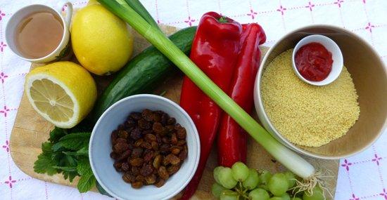 couscous_salat_zutaten