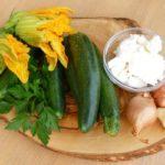 gefuellte_zucchini