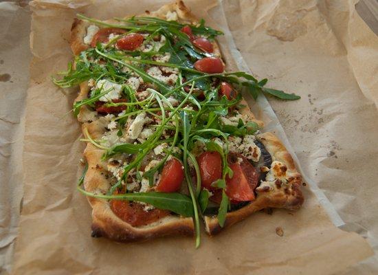 pizza_tomate_feta