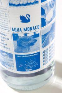 Aqua_Monaco_Detail