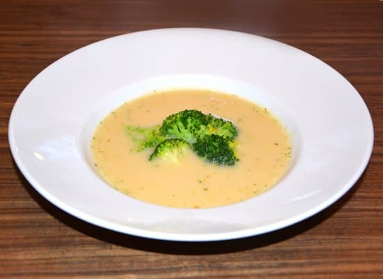 Broccoli_Suppe