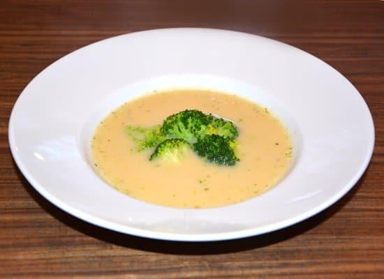 Broccoli_Suppe