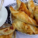gefuellte_croissants