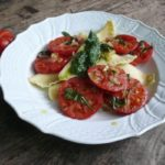 Tomaten_Ravioli