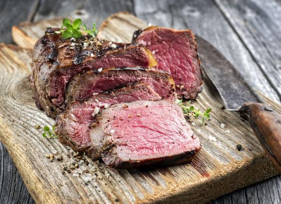 Top 10 Braten Rezepte Schöne Klassiker Cooknsoulde