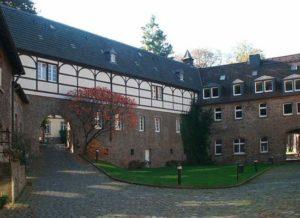 Kochschule Schellenberg