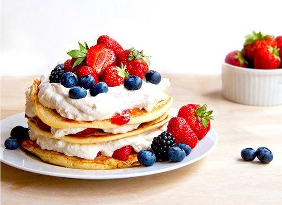 <a class=&quot;wonderplugin-gridgallery-posttitle-link&quot; href=&quot;http://www.cooknsoul.de/rezepte/dessert/pfannkuchen-torte-mit-leckeren-erdbeeren/&quot;>Pfannkuchen Torte mit leckeren Erdbeeren</a>