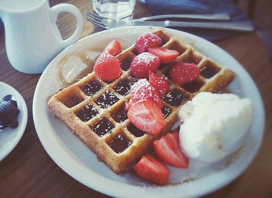 <a class=&quot;wonderplugin-gridgallery-posttitle-link&quot; href=&quot;http://www.cooknsoul.de/rezepte/dessert/bruesseler-waffeln-mit-erdbeersauce/&quot;>Brüsseler Waffeln mit Erdbeersauce</a>
