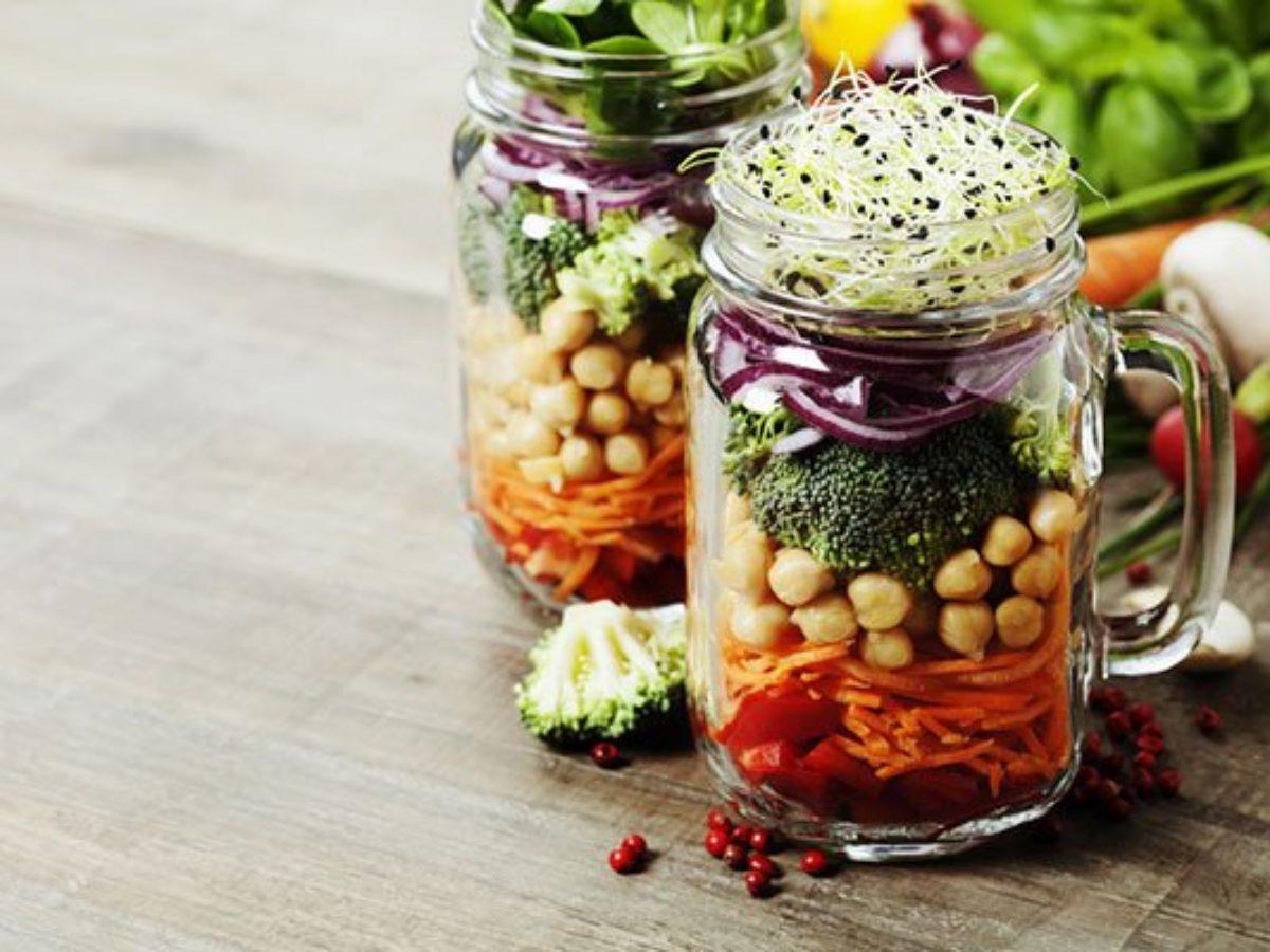 Nebenwirkungen der Detox-Diät