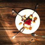 glutunfreies Dessert Schaer