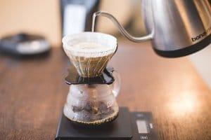 kaffee_handaufbruehen