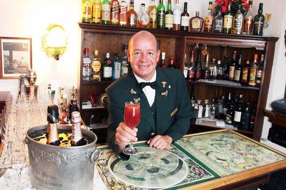 GH_Barchef_Horst-Giebl_Susanne-Cocktail