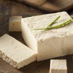Tofu Rezepte
