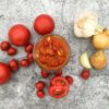 Tomaten Sugo