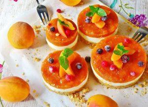 Obstkuchen Rezepte