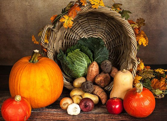 <a class=&quot;wonderplugin-gridgallery-posttitle-link&quot; href=&quot;http://www.cooknsoul.de/essen-und-trinken/rezeptideen/herbstrezepte/&quot;>Die schönsten Herbstrezepte - große Wohlfühlküche</a>
