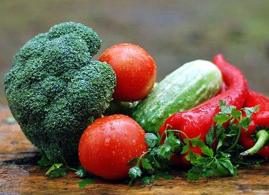 <a class=&quot;wonderplugin-gridgallery-posttitle-link&quot; href=&quot;http://www.cooknsoul.de/essen-und-trinken/rezeptideen/rezepte-mit-gemuese/&quot;>Rezepte mit Gemüse - die schönsten Rezeptideen</a>