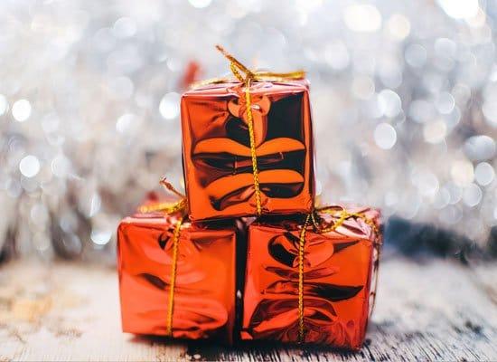 Schöne Weihnachtsgeschenke.Schöne Weihnachtsgeschenke Aus Der Küche Cooknsoul De