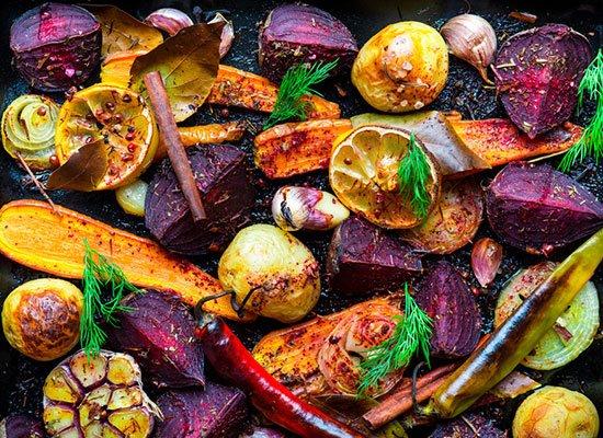 <a class=&quot;wonderplugin-gridgallery-posttitle-link&quot; href=&quot;http://www.cooknsoul.de/essen-und-trinken/rezeptideen/gesundes-gemuese/&quot;>Gesundes Gemüse bei Erkältung und Schnupfen</a>