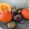 Saisonale Rezepte im November