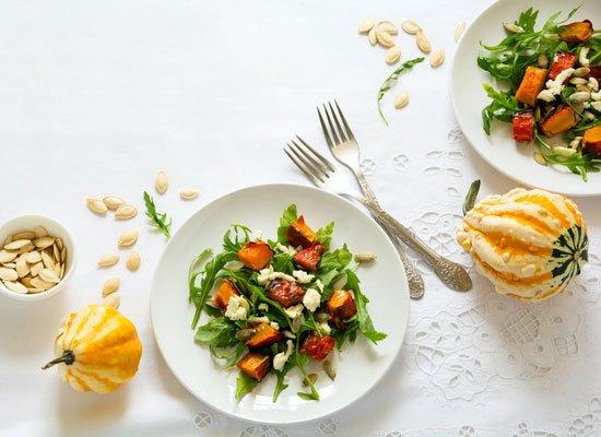 <a class=&quot;wonderplugin-gridgallery-posttitle-link&quot; href=&quot;https://www.cooknsoul.de/essen-und-trinken/rezeptideen/herbstsalat/&quot;>Die schönsten Herbstsalat Rezepte</a>