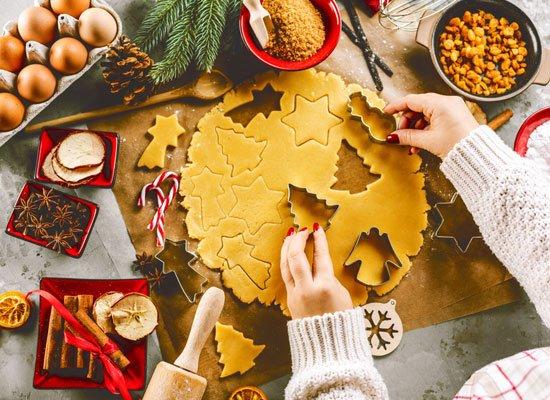 <a class=&quot;wonderplugin-gridgallery-posttitle-link&quot; href=&quot;https://www.cooknsoul.de/essen-und-trinken/rezeptideen/klassisches-weihnachtsgebaeck/&quot;>Klassisches Weihnachtsgebäck - oh Du schöne Weihnachtszeit</a>