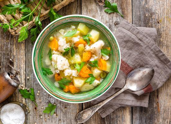 <a class=&quot;wonderplugin-gridgallery-posttitle-link&quot; href=&quot;https://www.cooknsoul.de/essen-und-trinken/rezeptideen/vegetarische-hausmannskost/&quot;>Vegetarische Hausmannskost - die schönsten Rezeptideen</a>