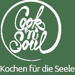 cooknsoul.de