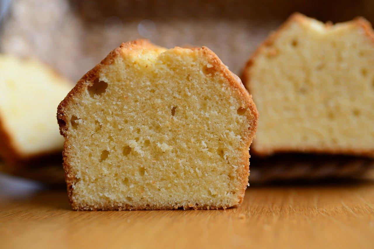 Eierlikör Kuchen Rezept